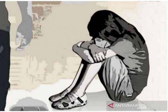 Kasus Luwu Timur, Save the Children minta pemerintah utamakan anak