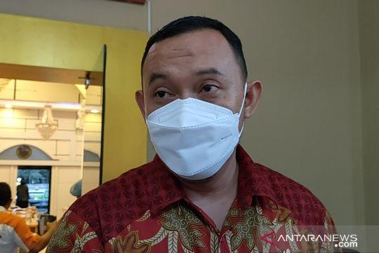 Disdik Jabar Tunda PTM dua SMA negeri di Kota Bogor imbas pengeroyokan