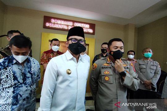 Bima Arya percaya kepolisian tegakkan hukum kasus pengeroyokan pelajar