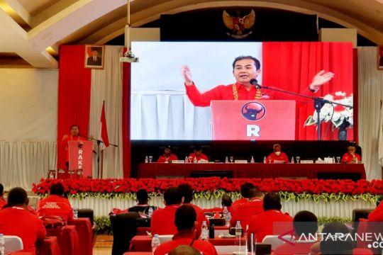 Anggota DPR: Tolak ukur kesuksesan pemimpin adalah kebijakannya