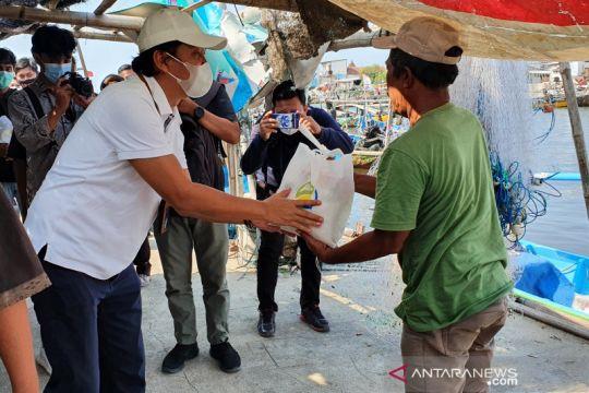 PTPN IX berupaya wujudkan swasembada gula di Jateng