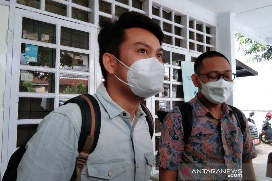 Kementerian PPPA investigasi dugaan kasus rudapaksa di Luwu Timur