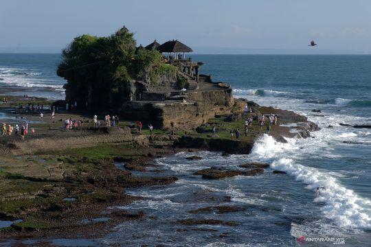 DPR: Pembukaan akses masuk ke Bali harus datangkan manfaat bagi rakyat