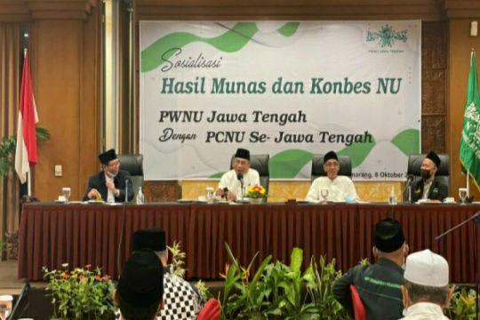 Sepekan, TNI jaga WorldSBK hingga Presiden temani cucu bersepeda