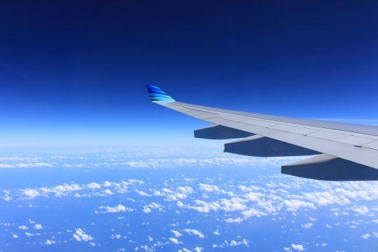 Qatar Airways kembali layani penerbangan ke Madinah