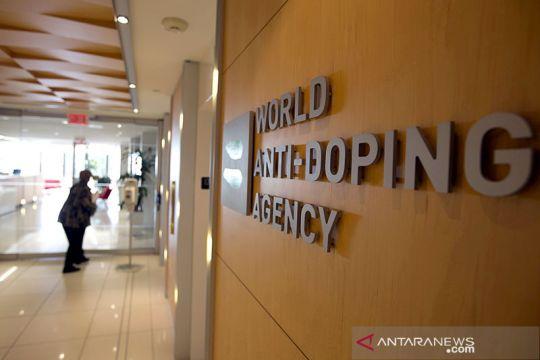 APSSI dukung pembentukan Satgas kasus WADA oleh Menpora