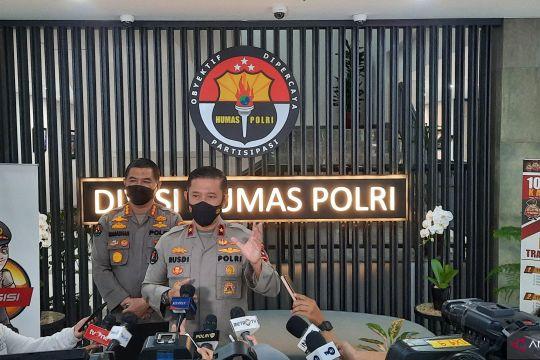 Polri tegaskan penghentian kasus rudapaksa Luwu Timur sesuai prosedur