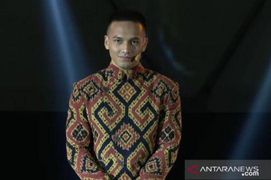 Daftar nominasi Piala Citra Festival Film Indonesia 2021