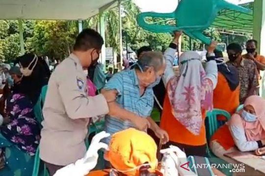 Pasien sembuh dari COVID-19 di Bangka Barat bertambah jadi 5.303 orang