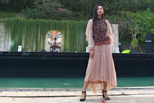 Rumah Kito-Jambi Fashion Society dukung industri fashion Jambi