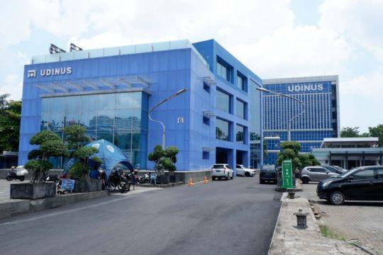 Udinus Semarang peroleh hibah penelitian Rp8 miliar dari Kemendikbud