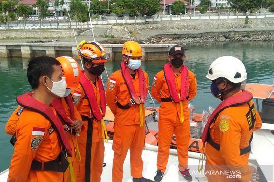 Enam kru KM Niaga Sari ditemukan selamat di perairan Donggala Sulteng