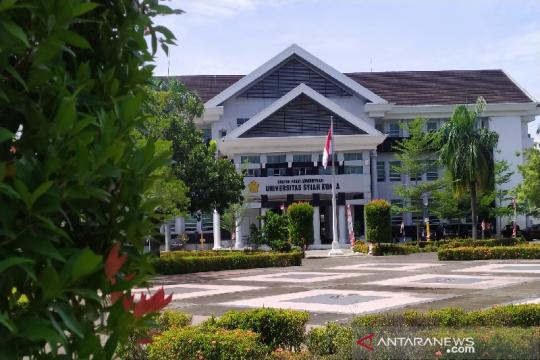KLHK setujui pelepasan lahan 1.588 hektare untuk kampus II USK Aceh