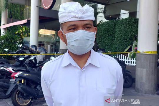 Satgas Bali: Isolasi terpusat pasien COVID-19 hanya terisi 8 persen