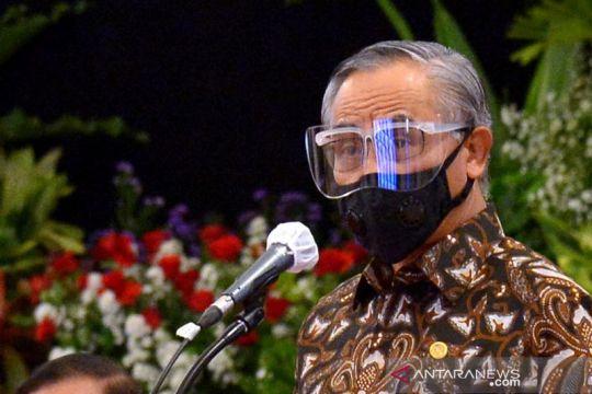 OJK sebut Indonesia miliki 2.100 perusahaan rintisan