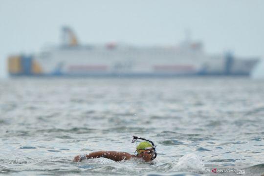 Wali kota Jayapura bakal gelar event manfaatkan arena selam laut PON