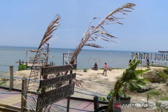 Pemkab Sampang wajibkan pengunjung wisata sudah divaksin COVID-19