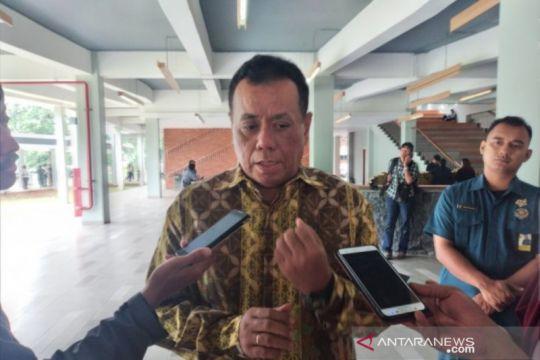 Rektor UI: Masyarakat Indonesia rentan jadi korban investasi ilegal