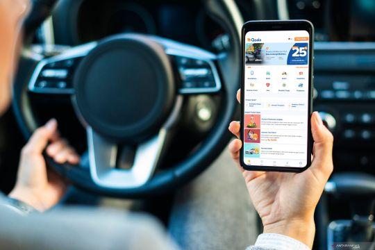 Dukung PPnBM, Qoala hadirkan ragam asuransi perlindungan mobil