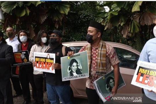 Pemerintah Malaysia tidak intervensi penyelidikan Pandora Papers