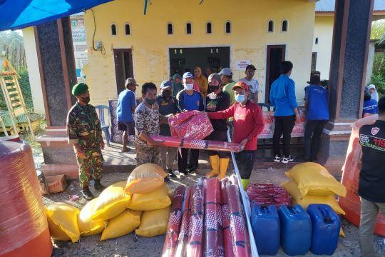 "Kemensos-Pemda bersinergi selesaikan penyaluran ""buffer stock"" di Luwu"