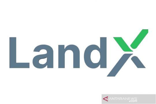 Byurger dan Yellow Car Wash ekspansi bisnis di LandX