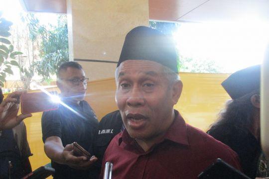 PW NU Jatim ingin pemimpin yang berani lawan intoleransi dan radikal