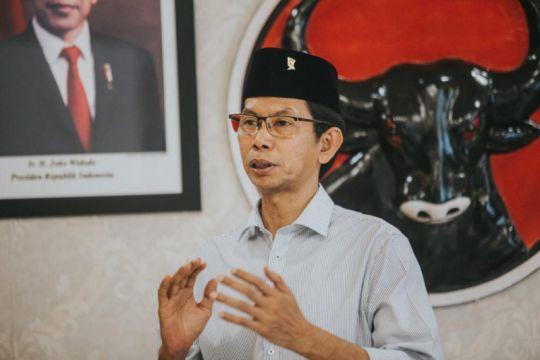 RAPBD Surabaya 2022 bakal disahkan bertepatan Hari Pahlawan