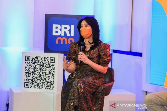 BRI: Kolaborasi dengan fintech permudah pembayaran digital dan aman