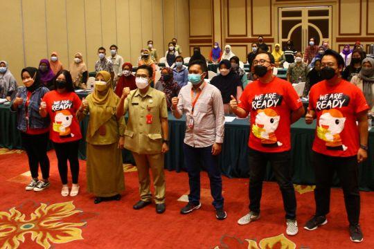 JD.ID edukasi pemasaran digital UMKM Malang
