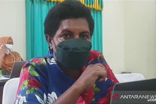Dinas kesehatan deteksi 418 kasus malaria di Kota Sorong