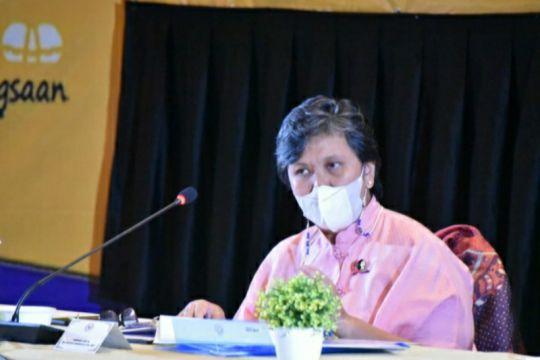 Wakil Ketua MPR: Amendemen UUD harus melewati kajian mendalam