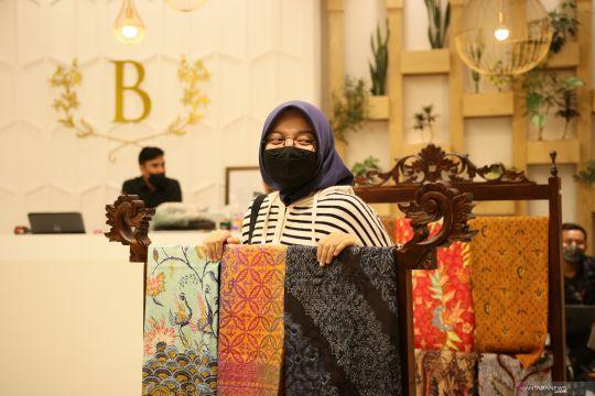 Promosikan batik, KBRI Islamabad gelar pameran di Pakistan