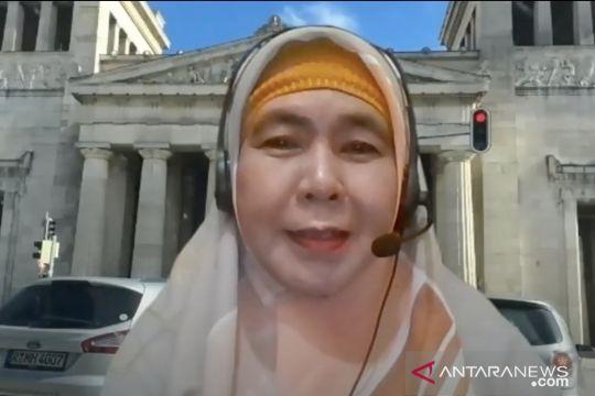 Pemkot Palembang tertarik adopsi sistem integrasi antarmoda JakLingko