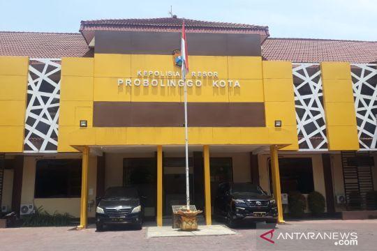 Pejabat Pemkab Probolinggo yang diperiksa penyidik KPK terus bertambah