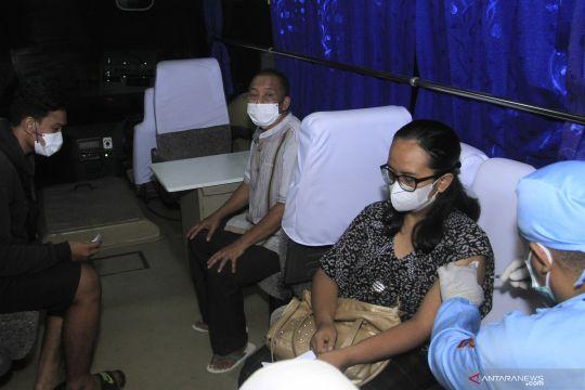 IDI: Ada percepatan penyediaan tenaga dokter di NTT