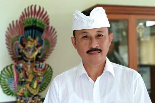 Dinpar Bali: Belum ada wisman berencana datang pada 14 Oktober