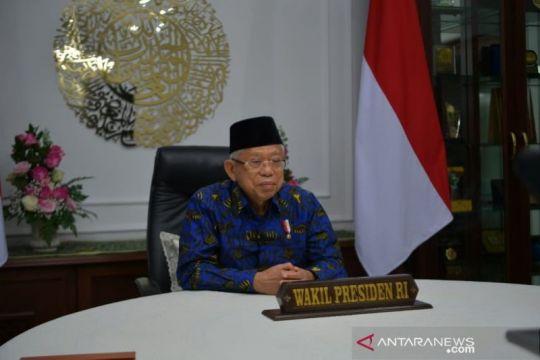 Pemerintah menyediakan listrik untuk masyarakat miskin ekstrem Maluku