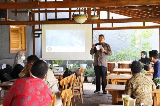 Pemkab Malang minta BUMDes tangkap peluang untuk gerakkan ekonomi