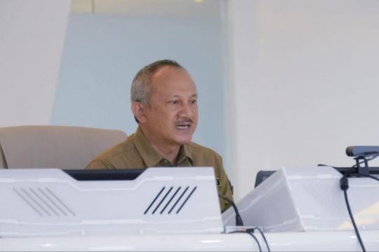 Pemprov pastikan kontingen Jabar dapat fasilitas baik selama PON Papua