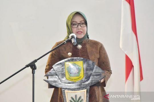 Pemkab Bogor gelontorkan Rp2,3 miliar untuk TMMD di Klapanunggal