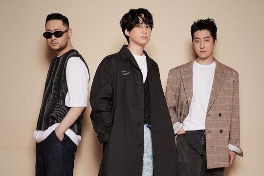 Epik High umumkan akan rilis single baru pada 25 Oktober