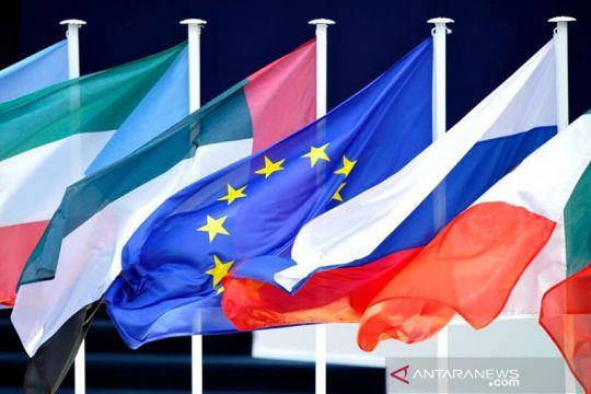 G20 dukung kesepakatan pajak, pertahankan pemulihan dan awasi inflasi