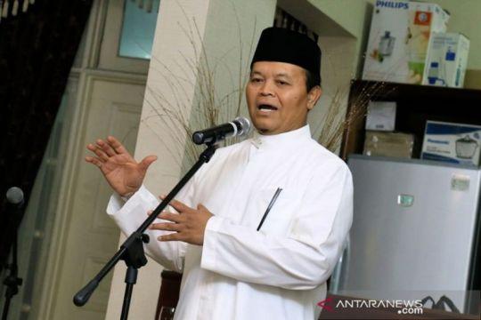 Wakil Ketua MPR harapkan parpol kenal dan pahami Empat Pilar MPR
