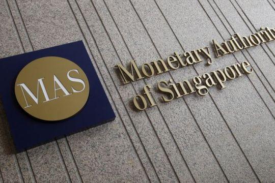 Singapura perketat kebijakan moneter, karena tekanan harga meningkat