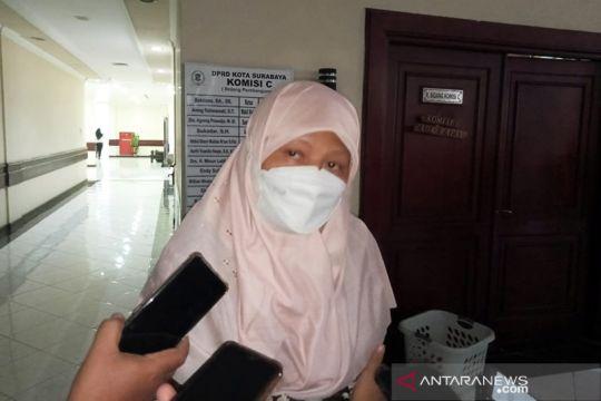 DPRD Surabaya: Tangani serius persoalan pengangguran Kota Surabaya