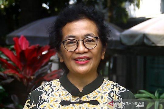 Peneliti BRIN menangkan ASEAN-US Science Prize for Women 2021