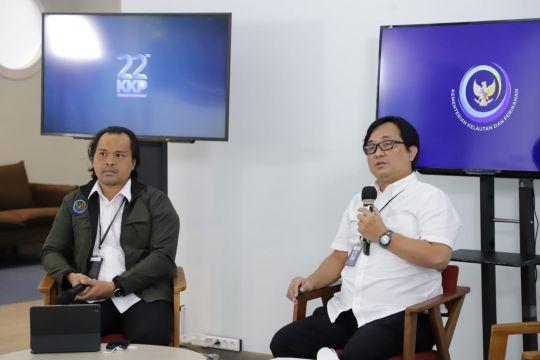 Serap aspirasi nelayan, KKP tinjau ulang penetapan HPI dan produktivitas kapal penangkap ikan