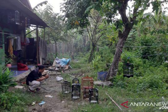 Polda Metro SP3 kasus sengketa tanah di Pepatan, Tangerang