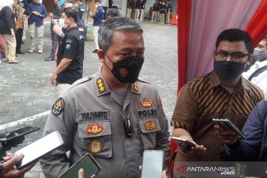 Polda DIY minta masyarakat korban pinjol ilegal melapor